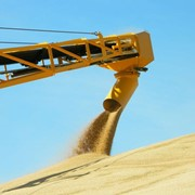 Manufacturer of Grain Storage Products | Bucket Elevators