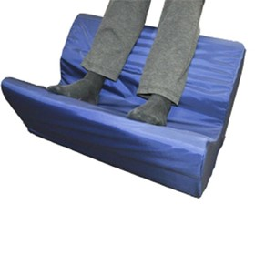 Leg Support – Large