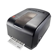 Label Printer | PC42t