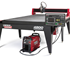 New cutting table released: Torchmate 4800