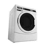 Commercial Washing Machine | MHN33PN - 9kg.