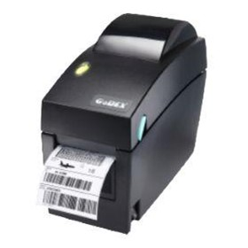 Godex Direct Thermal Labelling Printers - DT2x