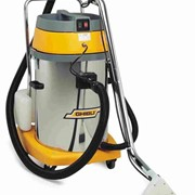 Carpet Extractor | M26