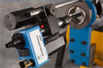 Autoborewelder | BW3000 | Field Machine Tools