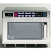 CM-1901T Commercial Microwave Oven