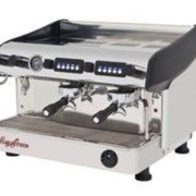 Commercial Coffee Machine | Expobar Mega Crem 2