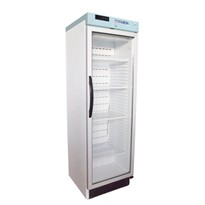 MATOS ARIA Cloud 374L Refrigerator