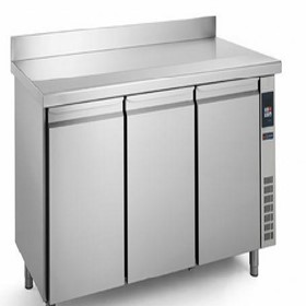 Atlas Refrigerated Counters