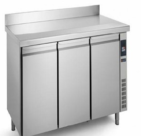 Gemm Atlas Refrigerated Counters
