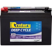 Industrial Batteries | Deep Cycle AGM Range | C12-105XDA