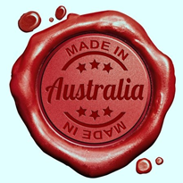State of Origin: Will New Food Labelling Make Aussie's Buy Local?