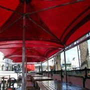 MakMax Replacement Umbrella Canopies