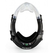 PAFTEC Dust Respirator | CleanSpace2 P3