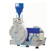 PM Pulverizers for Powder Grinding