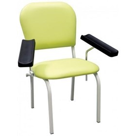 PROMOTAL - Blood drawing chair