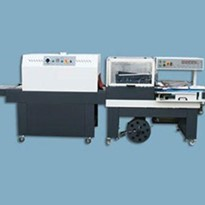 Packaging and Filling Systems | 6080