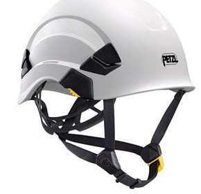 PETZL VERTEX Helmet AS/NZS Approved