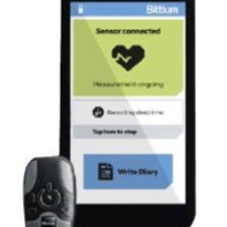 Remote Cardiac Patient Monitoring | HolterPlus™