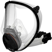 Breathing & Respiratory Apparatus I Full Face Mask PAF-1014