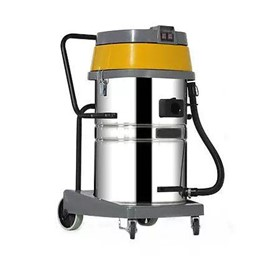 Wet & Dry Vacuum Cleaner | YS WDC-A