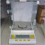 Scales Plus | Analytical Scale/Laboratory Balance | ABL High Precision