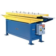 Roll Forming Machines I  TDC Roll Forming Systems