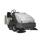 Ride On Floor Sweeper | SR1601