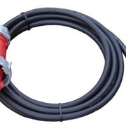 Reefer Appliance Lead Electrical Cable