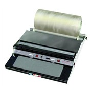 Manual Sealer for Hand Stretched Film