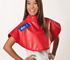 Light and Highest-Quality Dental Aprons for Dental Radiography