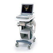 Veterinary Ultrasound Machine | M7 Premium