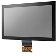 Display Kit | idk-1110wp -HMI - Touch Screens, Displays & Panels
