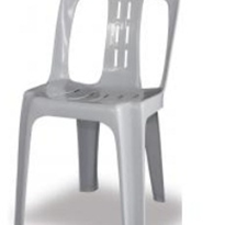 Outdoor Chair | Gul