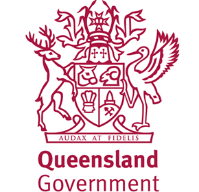 QLD Advisory Committee to encourage manufacturing