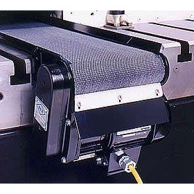 Pax Belt Conveyor