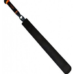 Cleaning Equipment & Tools TASKI Ultraplus Interior Mop Handle
