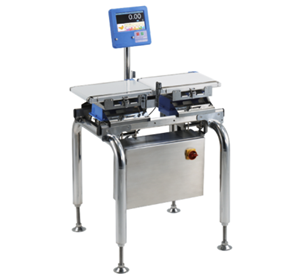 Food Scales | Checkweighing System