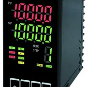 Temperature Controllers | BCR2A0016 - 48x96mm