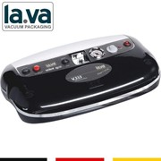 Vacuum Sealers | V.333 Black Edition
