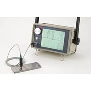 Eddy Current Instruments | Weld-Scope