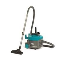 Tennant V6 Power Canister Vacuum Cleaner
