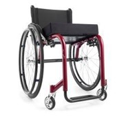 KSL Custom Manual Wheelchair