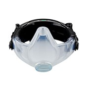 Breathing & Respiratory Apparatus I 2 Powered Respirator