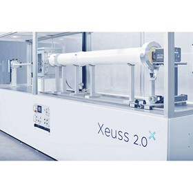 X-Ray Scattering | Xeuss 2.0