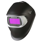 Welding Helmet Shield | Ninja | 100