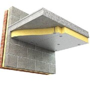 Underslab Insulation Xtroliner - Thermal PIR