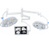 Surgical Light System | Mach LED 3SC