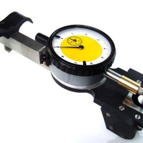 DEMEC Mechanical Strain Gauge
