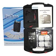 Tens Machines & Units I TENS Machine Kit