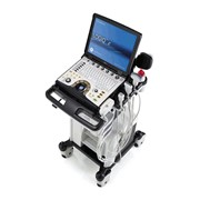 Veterinary Ultrasound Machine | Logiq e